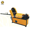 Zero Error Steel Wire Straightening Cutting Machine