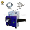 High Speed Nail Making Machine 2000PCS/Min