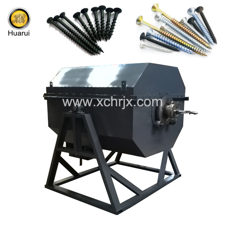 RGR30-9 Screw Hardening Furnace