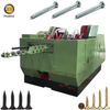 Automatic Screw Making Machine / Cold Heading Machine with Best Price