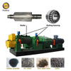 Waste Tire Recycling Machine 2