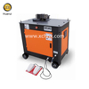 High Level Rebar Bender Machine/ Construction Steel Bar Bending Machine