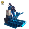Auto-400 Automatic Tire Rubber Granulator Production Line