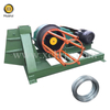 Single Wire Drawing Machine for Drawing Iron Wire